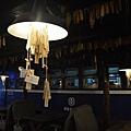池上飯包文化故事館35.jpg