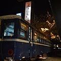 池上飯包文化故事館39.jpg