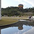 向山遊客中心11.jpg