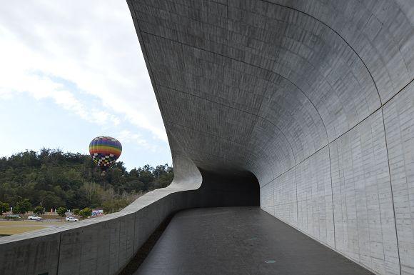 向山遊客中心14.jpg