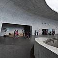 向山遊客中心21.jpg
