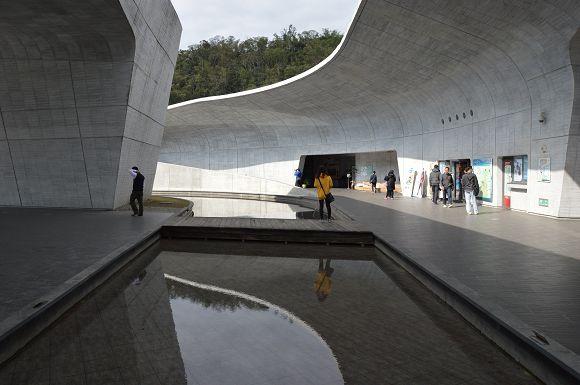 向山遊客中心28.jpg