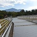 向山遊客中心25.jpg