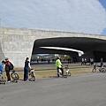 向山遊客中心34.jpg
