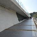 向山遊客中心31.jpg