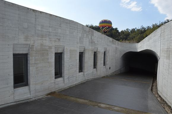 向山遊客中心27.jpg