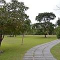 台東森林公園04.jpg
