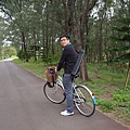 台東森林公園07.jpg