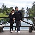 台東森林公園12.jpg