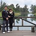 台東森林公園18.jpg