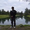 台東森林公園21.jpg