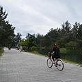台東森林公園28.jpg