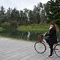 台東森林公園27.jpg