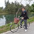 台東森林公園35.jpg