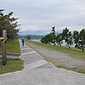 台東森林公園38.jpg