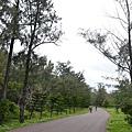 台東森林公園42.jpg