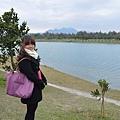 台東森林公園41.jpg