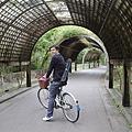 台東森林公園44.jpg