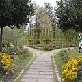 台東森林公園47.jpg