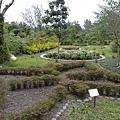 台東森林公園48.jpg