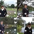 台東森林公園51.jpg