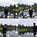 台東森林公園54.jpg