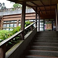 內湖國小11.jpg
