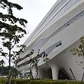 國立公共資訊圖書館16.jpg