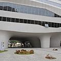國立公共資訊圖書館18.jpg