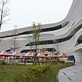 國立公共資訊圖書館25.jpg