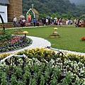 綠色博覽會09.jpg