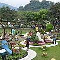 綠色博覽會12.jpg