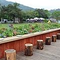 綠色博覽會16.jpg