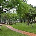 綠色博覽會39.jpg