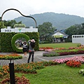 綠色博覽會42.jpg