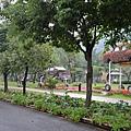 綠色博覽會44.jpg