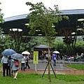 綠色博覽會62.jpg