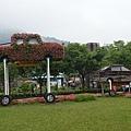 綠色博覽會81.jpg