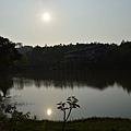 向天湖28.jpg