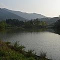 向天湖30.jpg