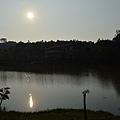 向天湖29.jpg