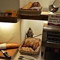 理想大地(房間&用餐篇)30.jpg