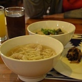理想大地(房間&用餐篇)56.jpg