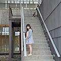 蘭城晶英43.jpg