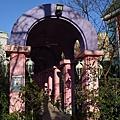 歐莉葉荷城堡11.jpg