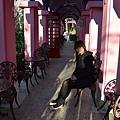 歐莉葉荷城堡12.jpg