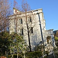 歐莉葉荷城堡15.jpg
