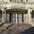 歐莉葉荷城堡17.jpg