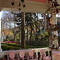 歐莉葉荷城堡24.jpg