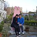 歐莉葉荷城堡35.jpg